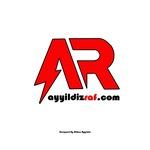 AYYILDIZRAF