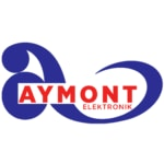 Aymont