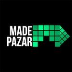 MadePazar
