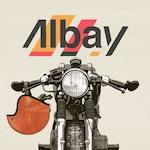 ALBAYMOTOR