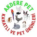 AKDEREPET_BURSA