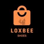 Loxbeee