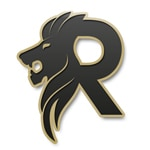 RoarGifts