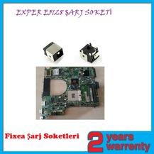 EXPER E5128 ŞARJ SOKETİ (e5128 dc jack)