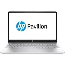 hp-pavilion-15-ck002nt-2qh28ea-i7-8550u8...539981.jpg