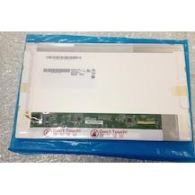 """B116XW02 V.0 LCD EKRAN YENİLENMİŞ ÜRÜN 11.6"""" LCD PANEL"""