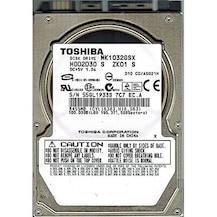 100gb hdd 100 gb hard disk laptop hdd 100 gb notebook hdd 100gb