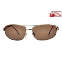 Kamm Güneş Gözlüğü Fiyatları