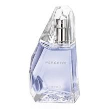 Uygun Avon Kadın Parfüm Fiyatları