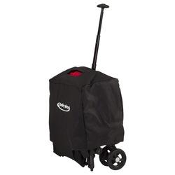 Polo Travel Sistem Baby Max