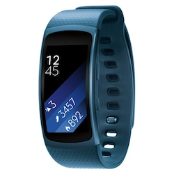 Gear Fit 2 Samsung