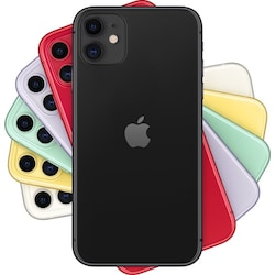 iPhone 11 64 GB Apple