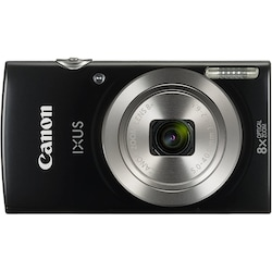 IXUS 95 IS Canon