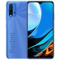 Redmi 9T 128 GB Xiaomi