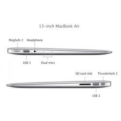 """MacBook Pro 13.3"""" (MNQG2TU/A) Apple"""