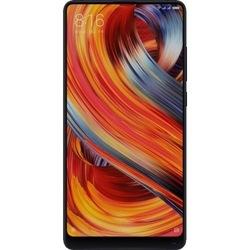 Mi MIX Xiaomi
