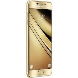 Galaxy C7 Pro Samsung