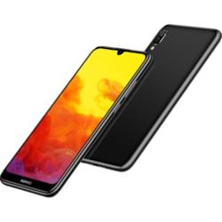 Y6 2017 Huawei
