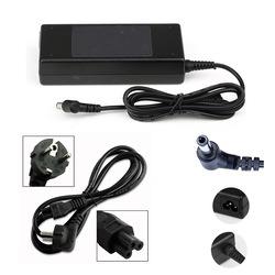 Asus N56JK, N56JN Adaptör Şarj Aleti Siyah Renk