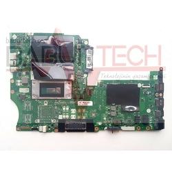 Orijinal Lenovo Thinkpad L440 L450 00HT675 Laptop Anakart NM-A351