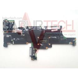 Orijinal Lenovo Thinkpad t440s fru:04X3905 Laptop Anakart NM-A052