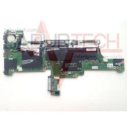 Orijinal Lenovo Thinkpad T450 00HN525 Laptop Anakart NM-A251 REV: