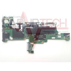 Orijinal Lenovo Thinkpad T450S 00HT748 Laptop Anakart NM-A301