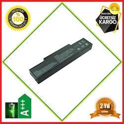 Arçelik M66 Serisi Laptop Batarya Notebook Pil