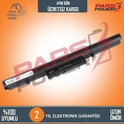Grundig GNB-1598 B1 i7, GNB1598B1İ7 Notebook Batarya - Pil (Pars