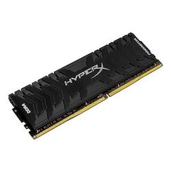 Kingston HX424C12PB3/16 HyperX Predator 16 GB DDR4 2400 MHz PC Ram