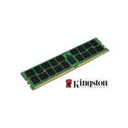 Kingston KTD-PE429/32G DDR4 ECC RDIMM 32 GB 2933 Mhz 2Rx8 Sunucu Ram