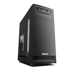 Vento TA-K62 Atx Siyah (700W)