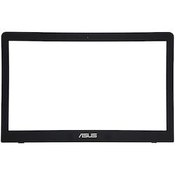 Asus 90NB0FL1-R7B011 Ekran Çerçevesi Bezel 13N1-29A0251