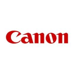 CANON 7950A534 ESP IMAGE PROGRAF 36 INC