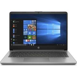"""HP 240 G8 34N95ES i7-1065G7 8 GB 512 GB SSD 14"""" Free Dos Dizüstü Bilgisayar"""
