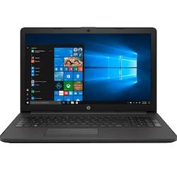 "HP 250 G7 14Z83EAW i5-1035G1 16 GB 512 GB SSD 2 GB MX110 15.6"" W10Pro Dizüstü Bilgisayar"