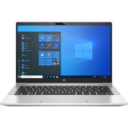"""HP ProBook 430 G8 2X7T9EA i5-1135G7 8 GB 256 GB SSD 13.3"""" W10P Dizüstü Bilgisayar"""