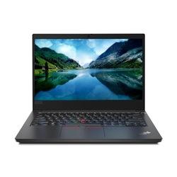 "Lenovo E14 i7 10510U 8GB 1TB+128GB SSD 20RA005ETXZ20 W10P 14"" FHD"