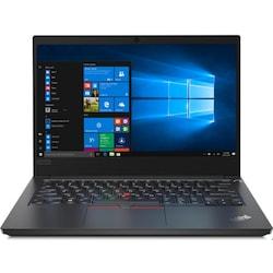 Lenovo ThinkPad E14 20RAS04K00A38 i7-10510U 32 GB 1 TB+1 TB SSD 2 GB RX 640 W10Pro Dizüstü Bilgisayar