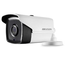 Hikvision DS-2CE16D0T-IT5F TVI 1080P 3.6 mm Sabit Lensli IR Bulle