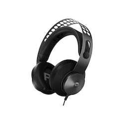 Lenovo Legion H500 Pro 7.1 Surround Kulak Üstü Oyuncu Kulaklığı