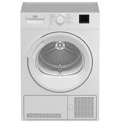 Beko KT 70 7 KG Yoğuşturmalı Çamaşır Kurutma Makinesi