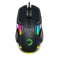 Gamepower Renji RGB Kablolu Optik Oyuncu Mouse