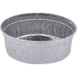 Alüminyum Sup Kase 180 cc 100 Adet