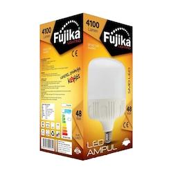 Fujika 48 Watt Jumbo Led Ampül FLA149