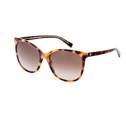 Tommy Hilfiger TH1448/S 9UO/J6 56 Güneş Gözlüğü
