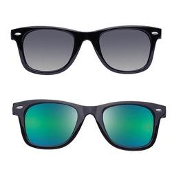 Albastar X-Guard Klasik Güneş Gözlüğü UV400