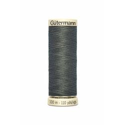 Gütermann Dikiş İpi 100 Metre 274