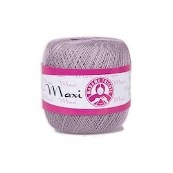 Ören Bayan Maxi 10/3 Dantel İpliği 100 gr 4931