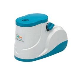 Elmaslar Ultrasonik Nebulizatör nemlendirici